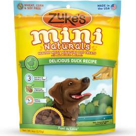 Mini Naturals: Pato