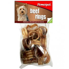 Beef Rings