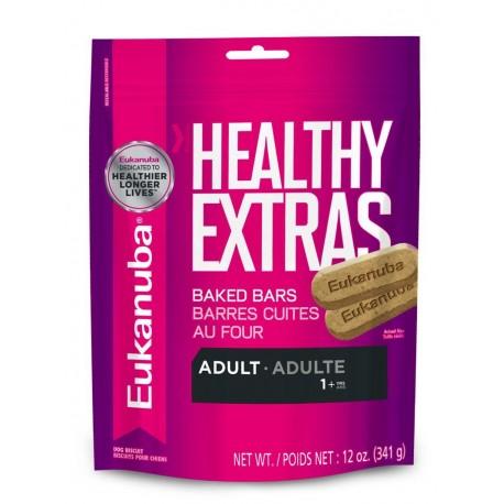 Healthy Extras - Envío Gratuito