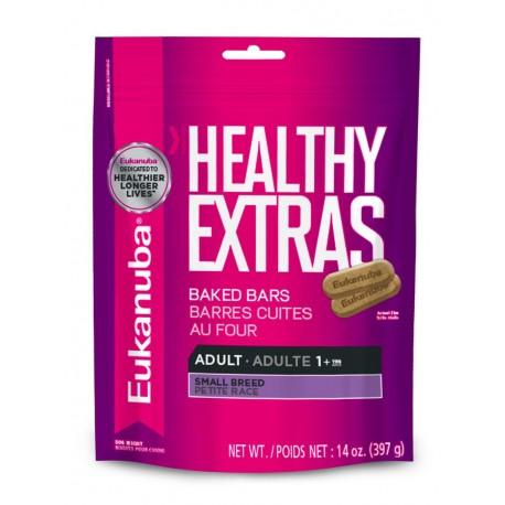 Healthy Extras Adult Small Breed - Envío Gratuito