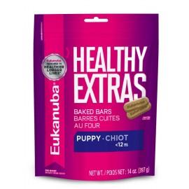 Healthy Extras Puppy