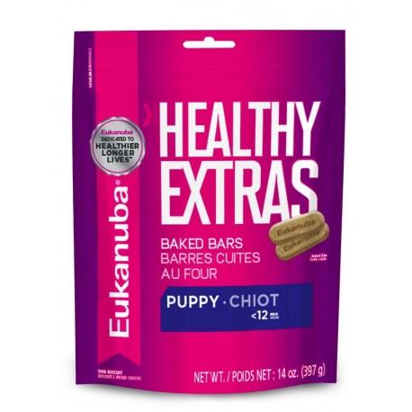 Healthy Extras Puppy - Envío Gratuito