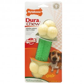 Dura Chew Double Action