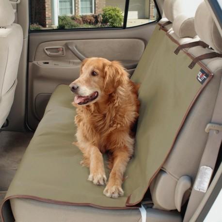 Waterproof Bench Seat Cover - Envío Gratuito