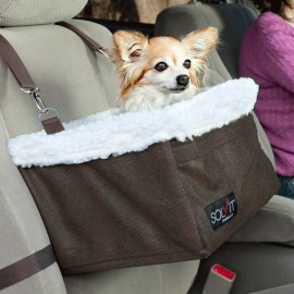 Asiento Tagalong Booster Seat