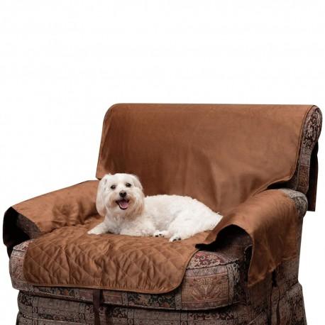 Sofa Full - Coverage Protector - Envío Gratuito