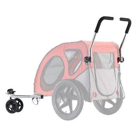 Kasko Stroller Conversión Kit - Envío Gratuito