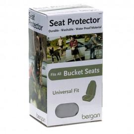Seat Protector - Bucket