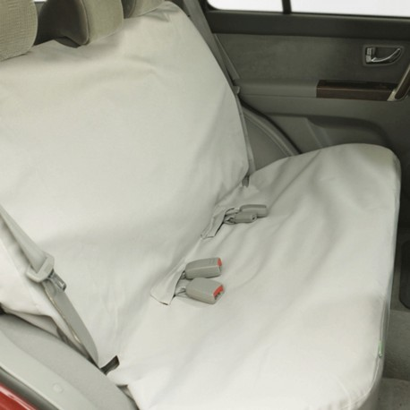Seat Protector - Bench Large - Envío Gratuito
