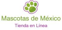 Mascotas de México